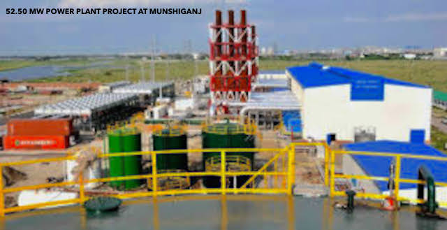 52-50-mw-power-plant-project-at-munshiganj