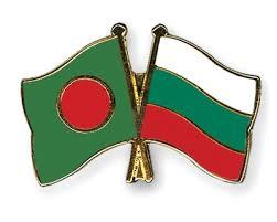 bangladesh-bulgaria