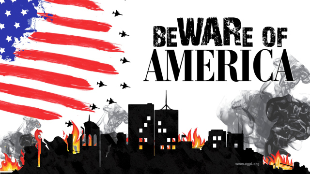 beware-of-america-1366x768