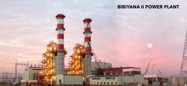 bibiyana-ii-power-plant