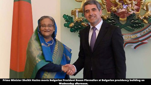 hasina-is-great-leader-bulgarian-president