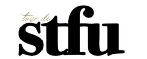 logo-clean
