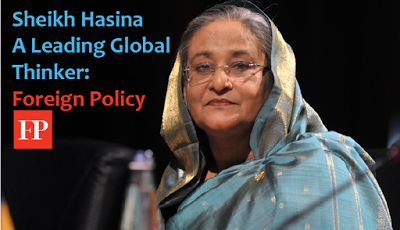 sheikh-hasina-pm_global_thinker