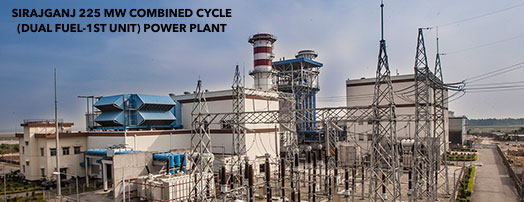 sirajganj-225-mw-combined-cycle-dual-fuel-1st-unit-power-plantlearn-more
