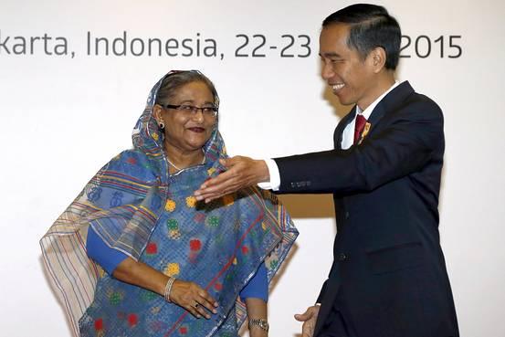 indonesian-president-joko-widodo-r-and-bangladeshs-prime-minister-sheikh-hasina