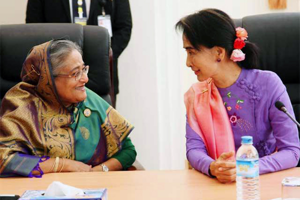 myanmar-opposition-leader-aung-san-suu-kyi-right-speaks-with-bangladesh-prime-minister-sheikh