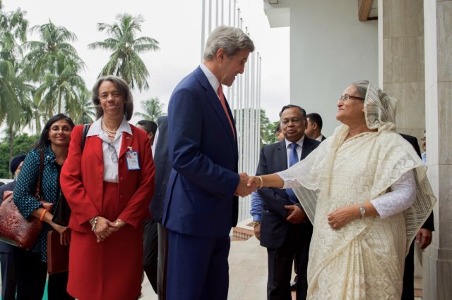 sheikh-hasina-with-kerry