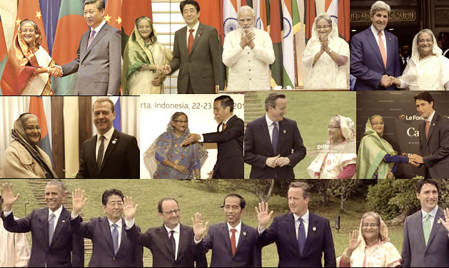 sheikh-hasina-with-world-leaders