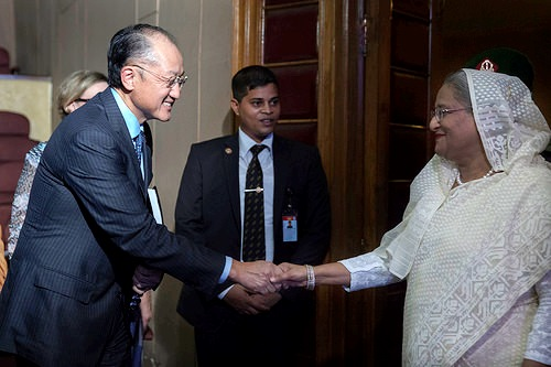 world-bank-president-kims-visit-dhaka