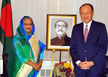 world-bank-president-kims-visit