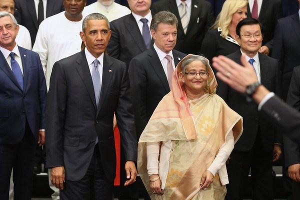 Sheikh+Hasina+President+Obama+Attends+Annual+Rfoq9W5AYA0l
